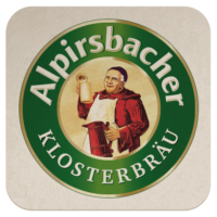 Bd  Alpirsbacher